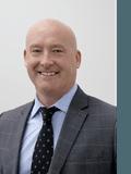 Matthew Kenny, All Commercial Real Estate - MOORABBIN