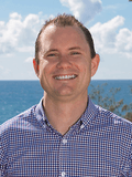 Clint Smith, McGrath Estate Agents - NOOSA