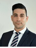 Sam Menay, Jason Real Estate - Tullamarine