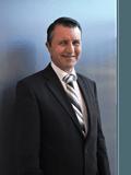Greg Hawkins, Elders Real Estate - Bankstown