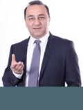 Amir Tabatabaei,