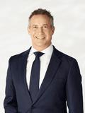 Darren Lewenberg, Kay & Burton - South Yarra