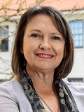 Maree van Arkel, McGrath - Dickson