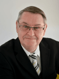 David Jarvis, Ray White - North Ryde | Macquarie Park