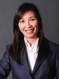 Tien Phan, Nexus Real Estate - MOUNT WAVERLEY