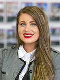 Samantha Knibbs, hockingstuart - Richmond Pty Ltd