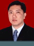 Jackson Liao,