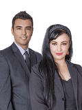 Donna Gudalovic, Sell Lease Property - Queensland