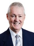 John Ahern Rentals,