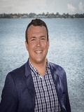 Shaun Lennon, Ray White - Redland Bay