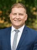 Colby Waterfield, Fletchers Real Estate - Ringwood