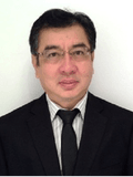 Peter Yap, I-Sale Property
