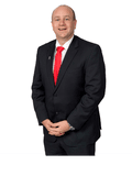 Greg Earney, Professionals Methven Group - Mooroolbark