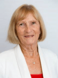 Roselyn Easthope, Moncrieff Realty - Attadale