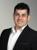 Sam Carbone - Campbelltown Sales,