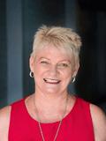 Cathy Padgett,