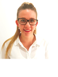 Phoebe Kelleher, Hall & Co Property - MACKAY