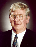 Dennis Maiden, Dennis Maiden Real Estate