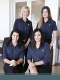 Property Management Team,