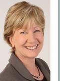 Margrit Sedlacek, First National Real Estate - Capital