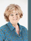 Alison Sargent, Partnership Property Group - Windsor