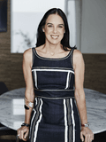 Pauline Goodyer, Goodyer Real Estate - Paddington
