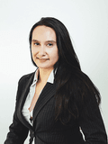 Tamara Howard, Ausin Group ( Australia ) Pty Ltd - MELBOURNE