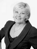 Karen Pierce, Ray White - South Brisbane