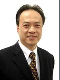John Phu,