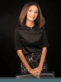 Antonia Zagami, Prestige Property Gold Coast