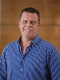 Duncan Longmore, Kollosche Prestige Agents - Broadbeach