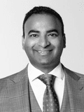 Sunny Gill, Regent Estate Agents
