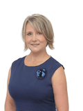 Lyndall Price, Harcourts Adelaide Hills - Stirling/Mt Barker