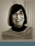 Alma Clark,