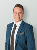 Austin Harm, Belle Property  - Robina