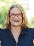 Julie Hatch, Cobden & Hayson - Annandale