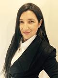 Mercedes De La Cuadra, Black Label Property - BROADBEACH
