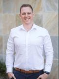 Brett Shann, Living Here Townsville