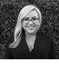 Sharna O'Brien, Living Here Cush Partners - TENERIFFE