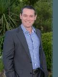 Brad Wheatley, BW Property Consultants - North Rocks