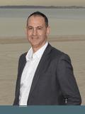 Peter Tsekenis, Ray White Brighton-Le-Sands - BRIGHTON LE SANDS