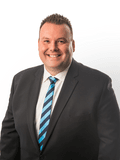 Jim Kapotis, Harcourts - Rata & Co