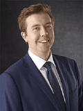 William Winter, Castran Gilbert - South Yarra