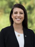 Rebecca Grima, Jellis Craig Inner North Property Management -