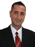 Ben Sarkissian, ilookproperty - WARANA