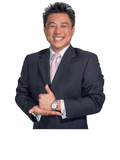Frank Chang,