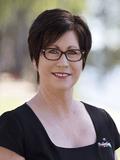 Louise Cooper, Professionals Livingston & Molloy Real Estate - Rockhampton