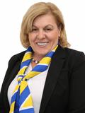 Menka Zdraveska, YPA Estate Agents - Caroline Springs
