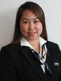 Amy Chau,