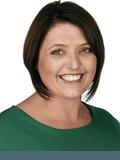Cindy Beecken, McGrath Real Estate Group - Glenelg